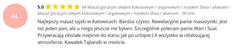 katowice_opinia_01