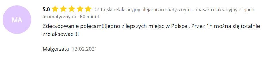 katowice_opinia_02