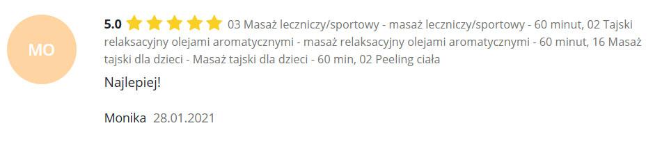 katowice_opinia_04