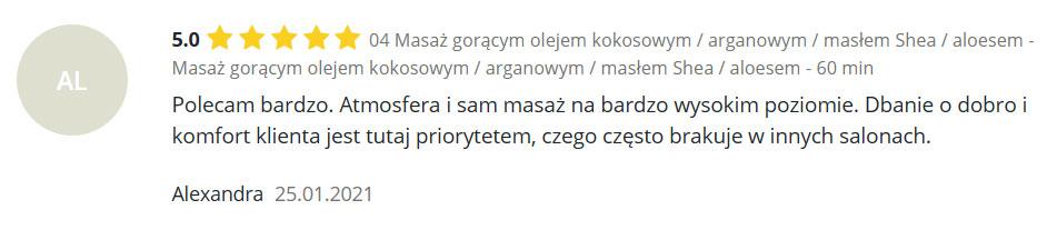 katowice_opinia_05