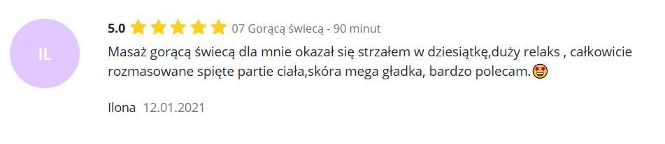rzeszow_opinia_01