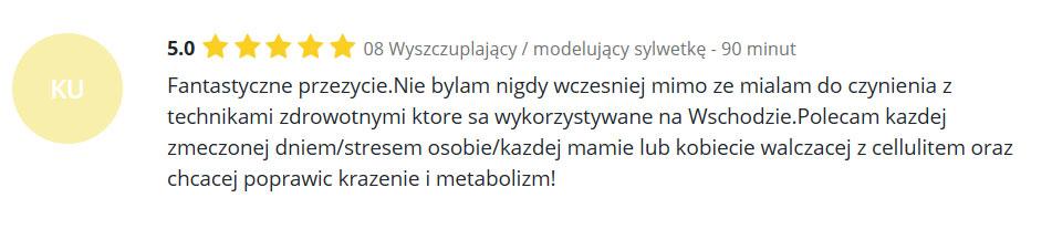 rzeszow_opinia_02