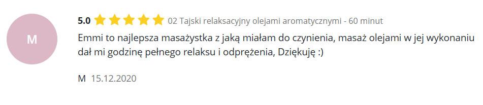 rzeszow_opinia_03